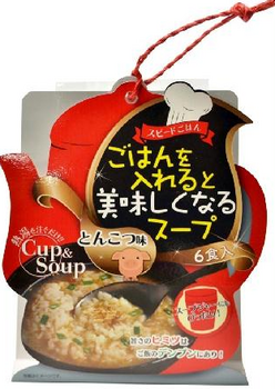 ごはんを入れるとおいしくなるスープ とんこつ味 画像.png