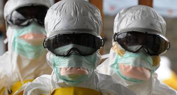 エボラ.png