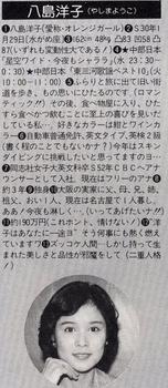 八島洋子2.png