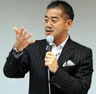 栗原幹雄2.png