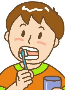 歯磨き.png