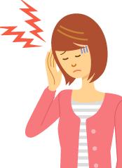 頭痛.png